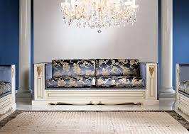 amadeus 3 seater sofa living room furniture pune