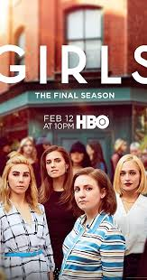 <b>Girls</b> (TV Series 2012–2017) - IMDb