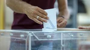 Resultado de imagen para referendum griego