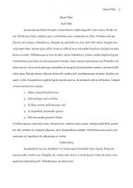 essay apa format sample analyst sample resumes informal essay topics apa format example page reflective essay informal essay topics apa format example page reflective essay informal essay intro informal