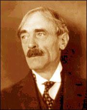 <b>Paul Valéry</b>. 30 octobre 1873 : Naissance de Madero – « père de la Révolution <b>...</b> - PaulValery