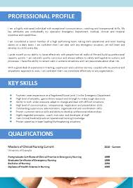 resume builder for mac cover letter marketing agency resume resume builder for mac aaaaeroincus pleasant activewordsforresumes aaaaeroincus extraordinary images about rsum cool correct