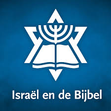 IB Podcast - Over God, Israël en de Bijbel