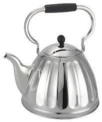 Стоит ли покупать <b>GIPFEL Чайник</b> 1166 7 л — выгодные цены на ...