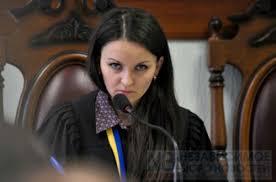 """Опубликован список причастных к """"делу Савченко"""" и судилищу над ней судей, прокуроров, следователей - Цензор.НЕТ 9835"""