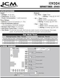 goodman electric air handler wiring diagram wiring diagram and york electric furnace wiring diagram diagrams base