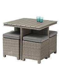 <b>Garden Furniture</b> Sets   John Lewis & Partners