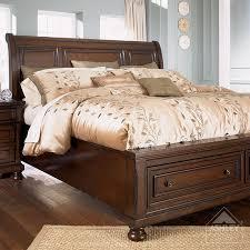 room server furniture porter set