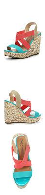 Женская обувь босоножки <b>Marie Collet</b> за 3590.00 руб. | Сделай ...