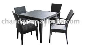 House Of Fraser Dining Room Furniture Restoration Hardware Flatiron Dining Look 4 Less Acacia Dining