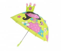 <b>Детские зонты</b> — купить в Москве <b>зонтик</b> в интернет-магазине ...