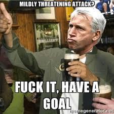 Match Thread] Newcastle vs. Manchester United : soccer via Relatably.com