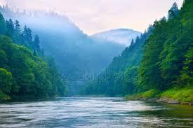 ᐈ <b>Горная река</b> картинка, фото <b>горная речка</b> | скачать на ...