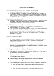 organisational behaviour notes oxbridge notes the united kingdom operations management notes