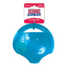 <b>KONG Jumbler игрушка</b> для собак Мячик - купить в интернет ...