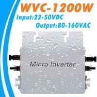 <b>1200W</b> - Shop Cheap <b>1200W</b> from China <b>1200W</b> Suppliers at ...