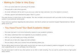 valkyrie  custom essay online custom essay online