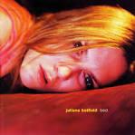 Bed album by Juliana Hatfield