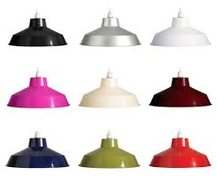 light bathroom lamp shades homeleisurestorecouk  homeleisurestorecouk
