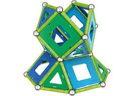 <b>Конструктор Geomag магнитный Panels</b> 192 детали ...