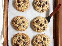 377 Best C is for Cookie images in <b>2019</b> | Cookies, Dessert recipes ...