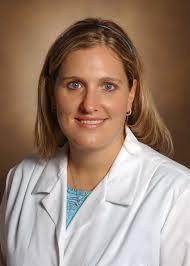 <b>Nicole Miller</b> MD, FACS | Department of Urology