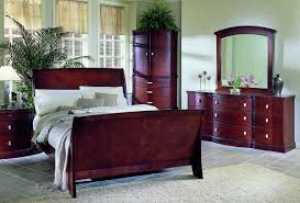 real wood bedroom furniture industry standard:  incredible cherry wood bedroom furniture revisited industry standard design with wood bedroom furniture stylish spacious solid