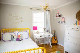 28 <b>Ideas</b> for Adding Color to a <b>Kids Room</b> | Freshome.com®
