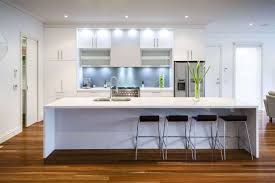 Wall For Kitchens Kitchen Room 2017 Kitchens Remodelinglayouts With Double