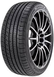 <b>Goodyear Eagle Sport TZ</b> Tire: rating, overview, videos, reviews ...