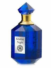 Attar Collection <b>Khaltat Night</b> — купить по выгодной цене на ...