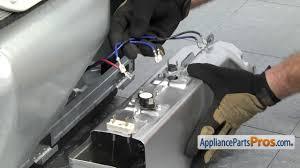 Ge Electric Dryer Heating Element Samsung Dc47 00019a Dryer Heating Element Appliancepartsproscom