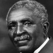 George Washington Carver   Botanist  Chemist  Scientist  Inventor   Biography com Biography com