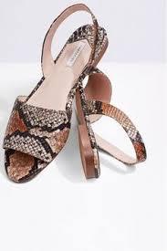 golden | Dream Wardrobe!!! | Peep toe <b>shoes</b>, <b>Shoes</b>, Fashion <b>sandals</b>