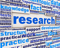 elife tools for success quick tips for writing your research paper tools for success quick tips for writing your research paper