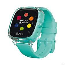 <b>Elari KidPhone</b> 4 Fresh - Green - Dinoo