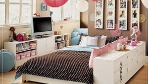 antique wood bedroom furniture teenage girls bedroom furniture teenage girls