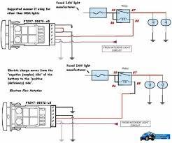 jeep xj fog light switch wiring jeep image wiring dodge 2005 caravan wiring diagram fog lamp wiring diagram on jeep xj fog light switch wiring