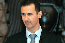 In order to destroy the Islamic State, you have to tackle the Syrian question