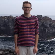 undergraduate profiles east asian languages and cultures patrick woods