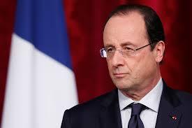 """Résultat de recherche d'images pour """"François Hollande images"""""""