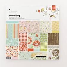 Image result for basic grey serendipity 12x12