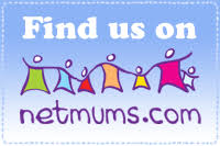 Image result for netmums
