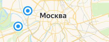 <b>Заварочные чайники</b> Alpenkok — купить на Яндекс.Маркете