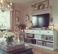 Комоды/мебель: лучшие изображения (17)   Мебель, Интерьер и ...