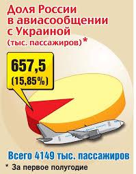 """На местных выборах наступил """"день тишины"""" - Цензор.НЕТ 8769"""