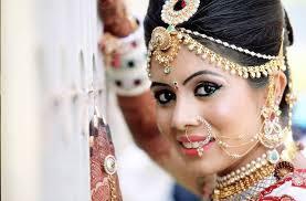 nayna savle makeup4
