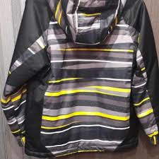 <b>Куртка</b> мужская (размер xs) <b>adidas</b> – купить в Москве, цена 1 600 ...