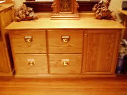 red oak office furniture cadenza cadenza furniture