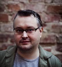 Johan Andersson är hjärnan bakom framgångsrika verk som Hearts of Iron och Europa Universalis på Paradox Interactive. På 90-talet arbetade han med norska ... - johanandersson-766621